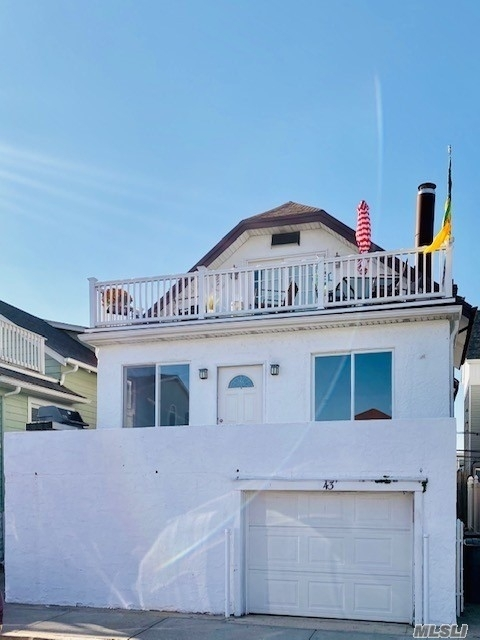 3550, Long Beach, NY, 11561 - Photo 1
