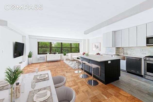 9388, New York, NY, 10023 - Photo 1