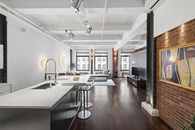 11443, New York, NY, 10013 - Photo 1