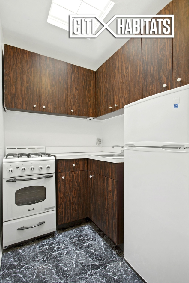 430 E 77th St, New York, NY, 10075 - Photo 1