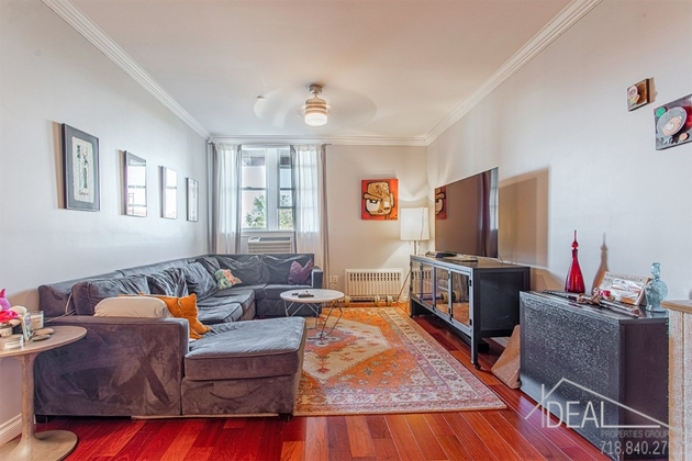 4736, Brooklyn, NY, 11232 - Photo 1
