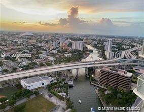 1881, Miami, FL, 33130 - Photo 1
