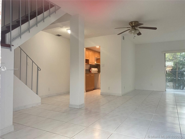 501, Plantation, FL, 33313 - Photo 1