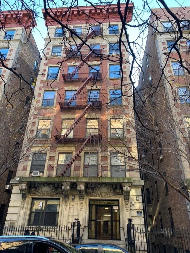 2196, Central Harlem, NY, 10030 - Photo 1