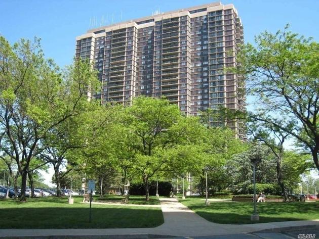 5059, Floral Park, NY, 11005 - Photo 1