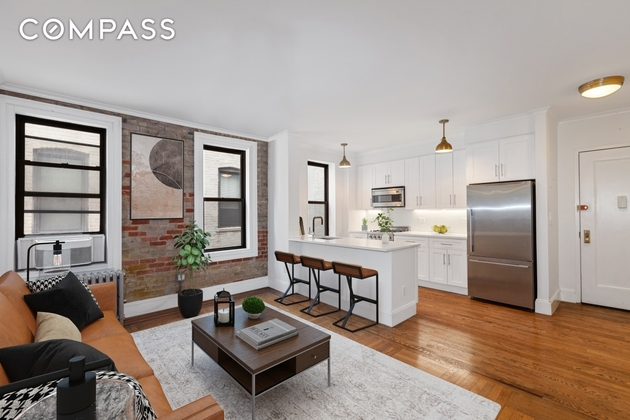 2763, Queens, NY, 11103 - Photo 1