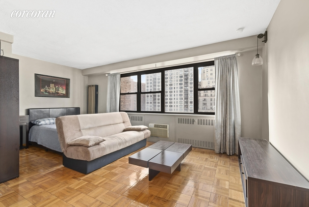 2769, New York, NY, 10016 - Photo 1