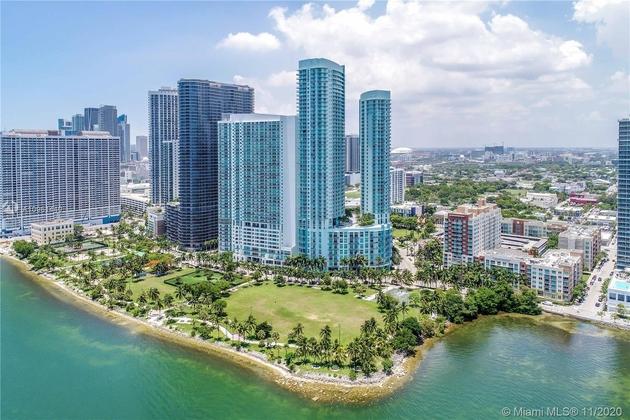2489, Miami, FL, 33132 - Photo 1
