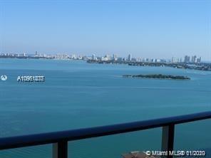 3346, Miami, FL, 33137 - Photo 1