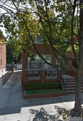 9403, Midwood, NY, 11230 - Photo 1