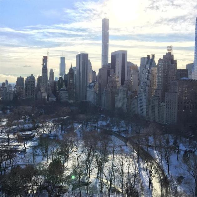 17173, New York, NY, 10023 - Photo 2