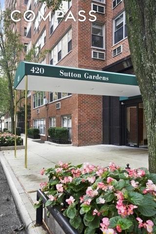 4034, New York, NY, 10022 - Photo 1