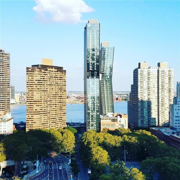 2756, New York, NY, 10016 - Photo 2