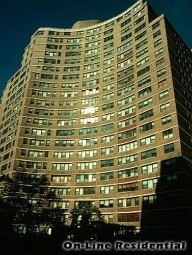 2756, New York, NY, 10016 - Photo 1