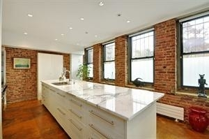 180 S 4th St, Brooklyn, NY, 11211 - Photo 2