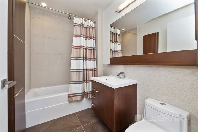 4613, New York, NY, 10010 - Photo 2