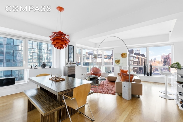 6342, Brooklyn, NY, 11249 - Photo 1