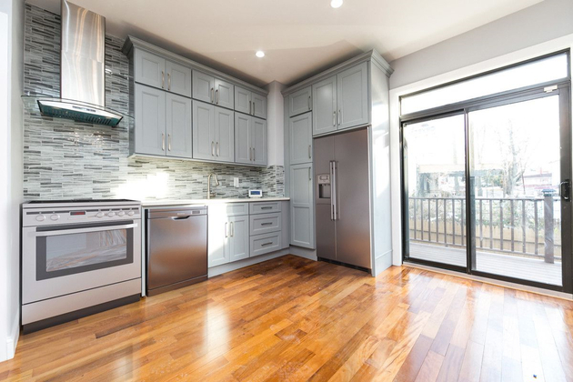 2796, Brooklyn, NY, 11208 - Photo 2