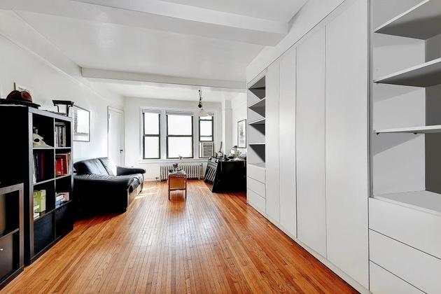 2100, New York, NY, 10022 - Photo 1