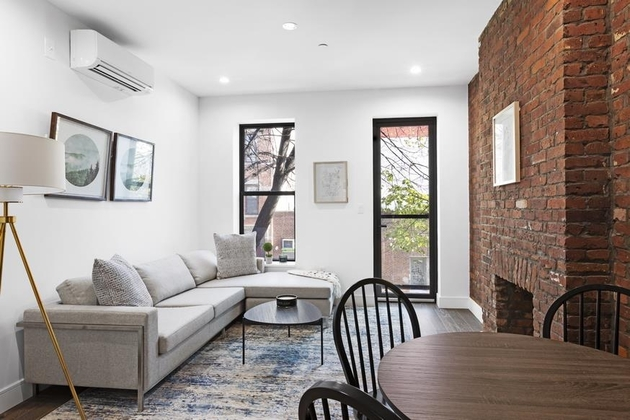3701, Brooklyn, NY, 11205 - Photo 1