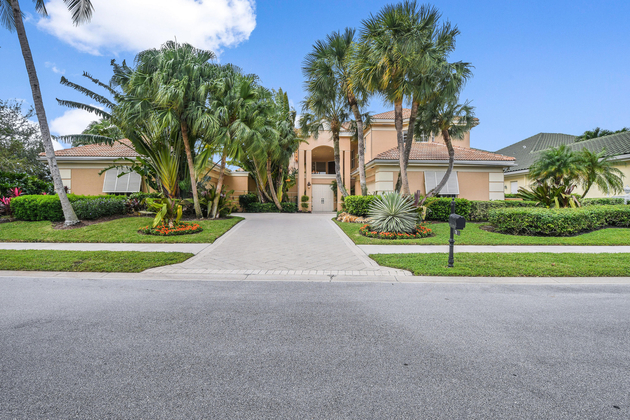 22217, Palm Beach Gardens, FL, 33418 - Photo 1