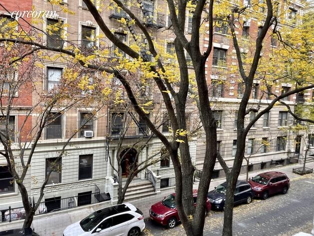 2610, New York, NY, 10024 - Photo 1