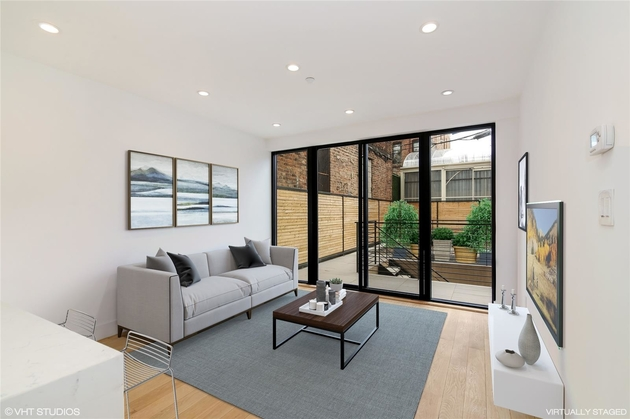 6492, Brooklyn, NY, 11206 - Photo 1