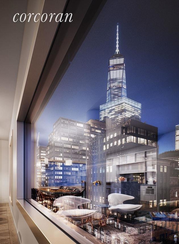 20656, New York, NY, 10007 - Photo 1