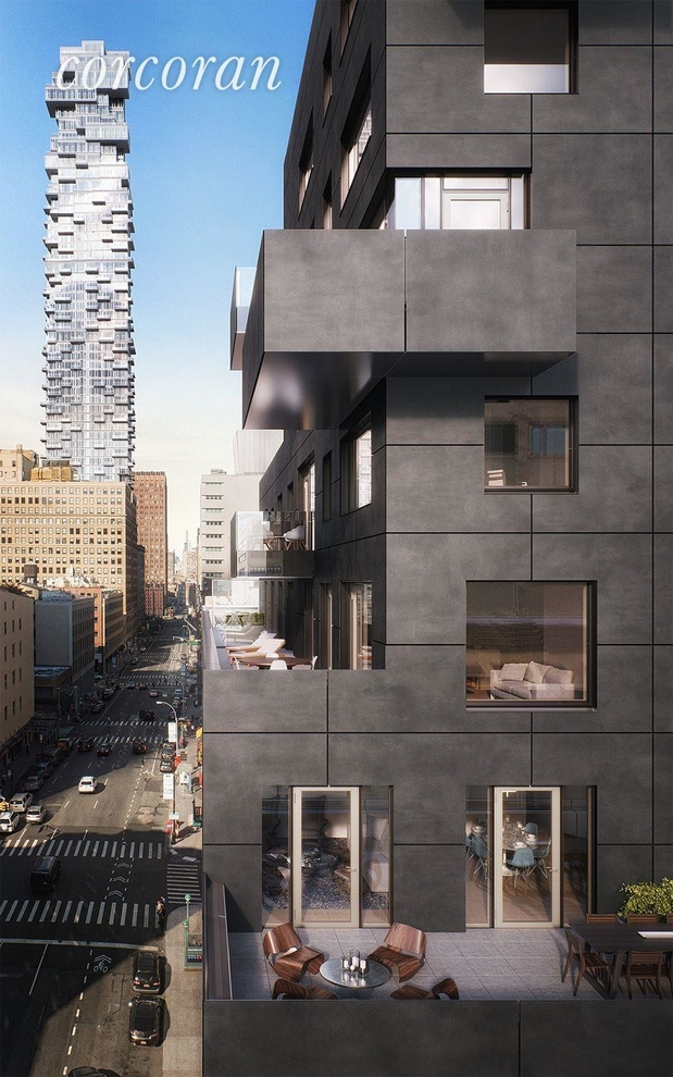 22603, New York, NY, 10007 - Photo 1