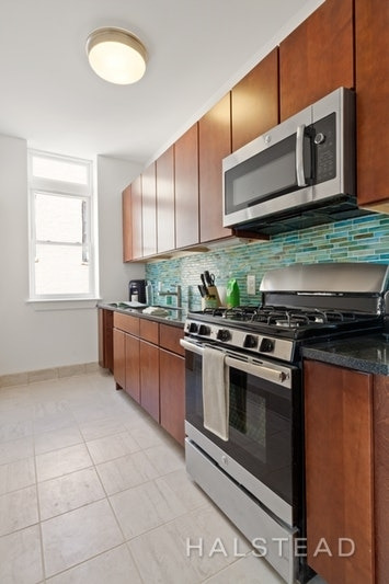 70 W 139th St, New York City, NY, 10037 - Photo 2
