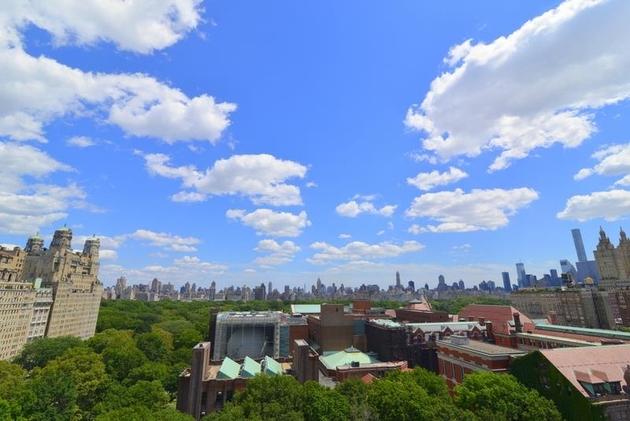 20830, New York, NY, 10024 - Photo 2