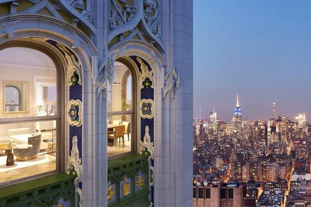 50031, New York, NY, 10007 - Photo 1