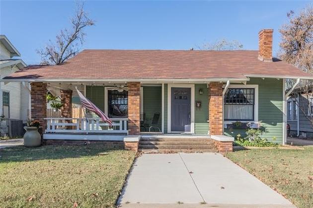 10000000, Fort Worth, TX, 76110 - Photo 1