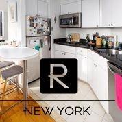 5413, New York, NY, 10024 - Photo 1