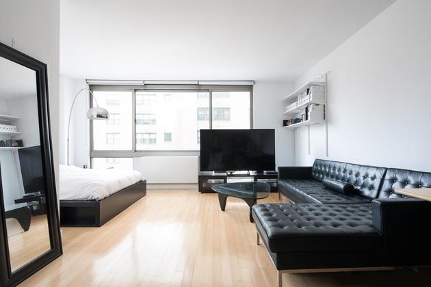 4300, New York, NY, 10010 - Photo 2