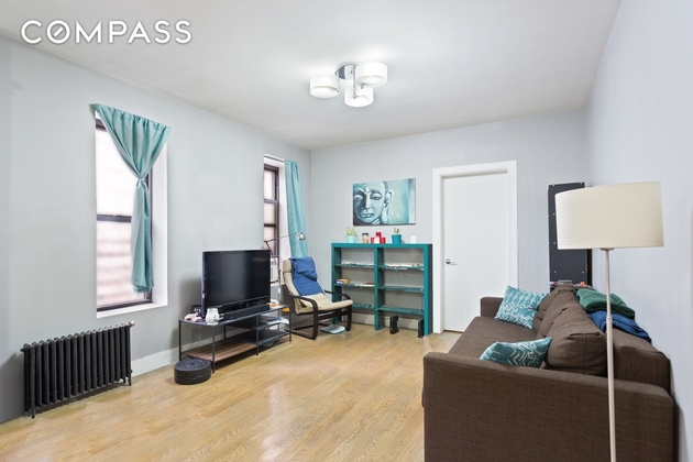 2808, Brooklyn, NY, 11226 - Photo 1