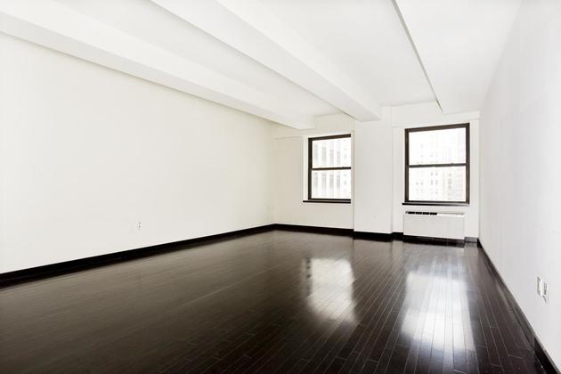 6634, New York, NY, 10005 - Photo 1
