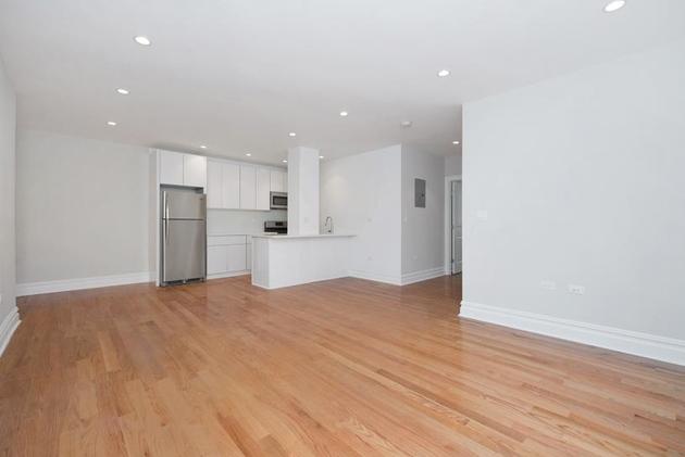 105 Bennett Ave, New York, NY, 10033 - Photo 1