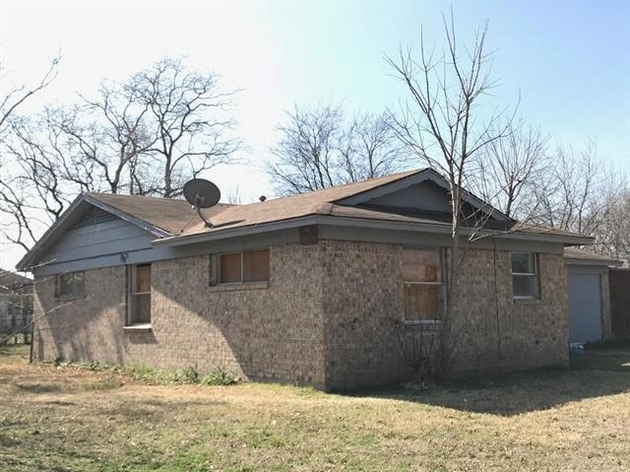 10000000, McKinney, TX, 75069 - Photo 1