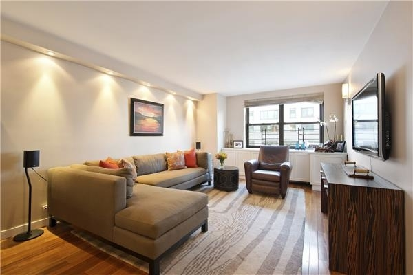 7798, New York, NY, 10010 - Photo 1