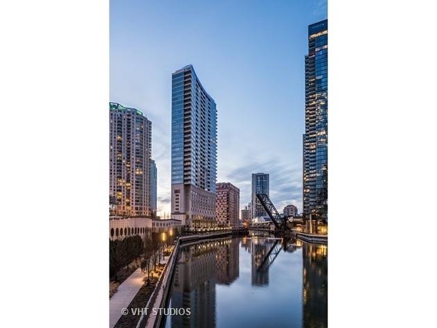 16720, Chicago, IL, 60606 - Photo 1
