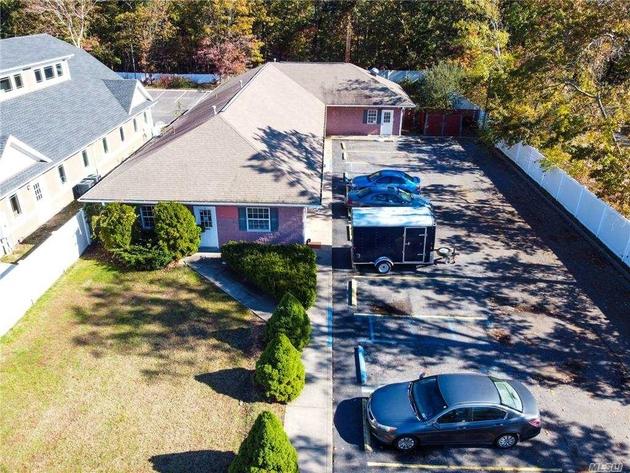 10000000, Medford, NY, 11763 - Photo 1