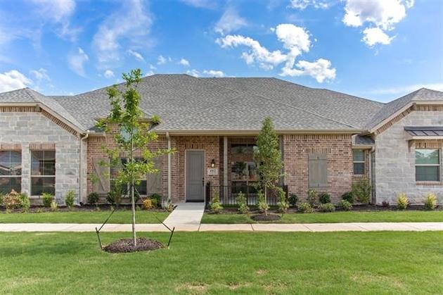 1348, Fairview, TX, 75069 - Photo 1