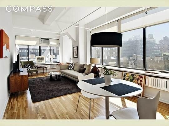 4860, New York, NY, 10018 - Photo 1