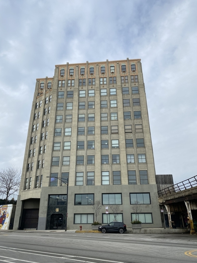 4930, Chicago, IL, 60608 - Photo 1