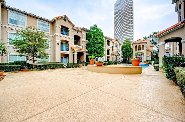 1375, Houston, TX, 77019 - Photo 1