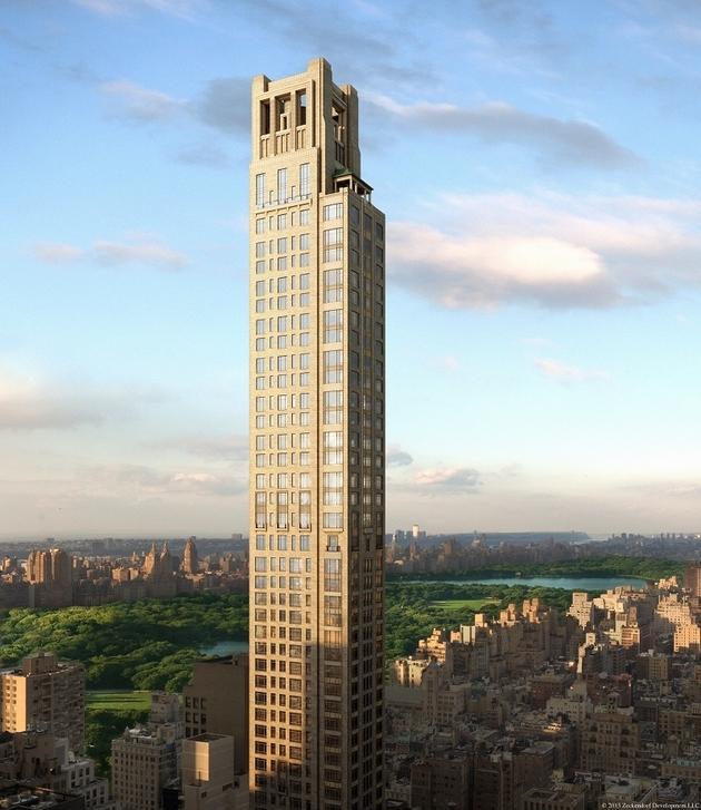 111151, New York City, NY, 10065 - Photo 1