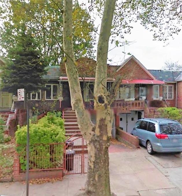 2901, BROOKLYN, NY, 11203 - Photo 1