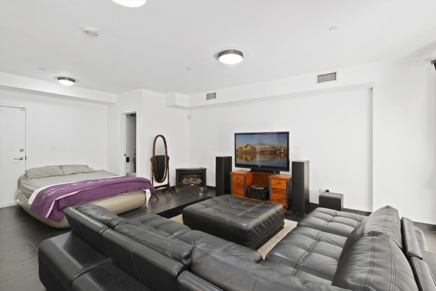 5970, Brooklyn, NY, 11206 - Photo 2