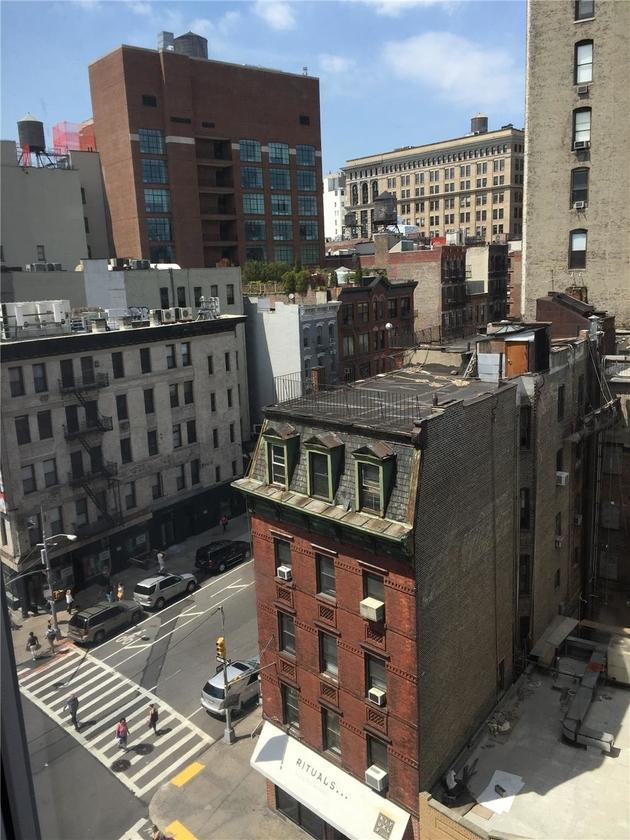 20681, New York, NY, 10012 - Photo 2